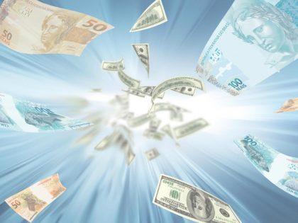Прорыв к финансовой свободе