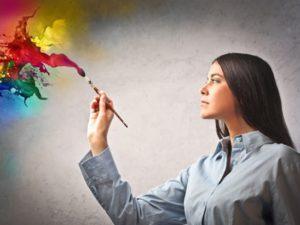 «Как снять ограничения со своих талантов»