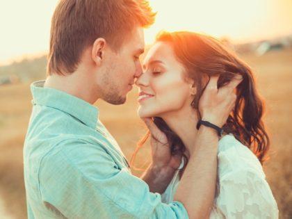 «Снятие ограничений, которые мешают наполнить отношения с партнером и близкими любовью и взаимопониманием»