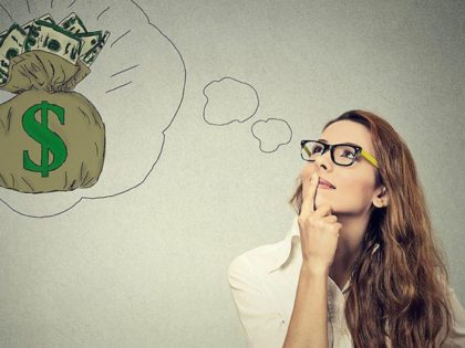 Диагностика вашей финансовой ситуации«Я и деньги»