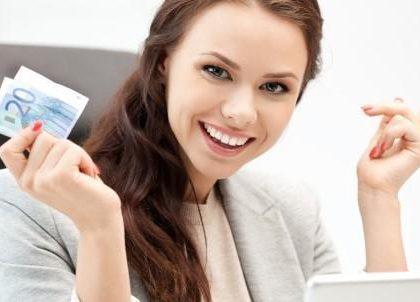 «Как выстроить коммуникацию с деньгами и увеличить свой доход»